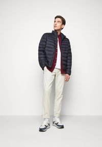 Polo Ralph Lauren - TERRA - Winter jacket - collection navy - 1