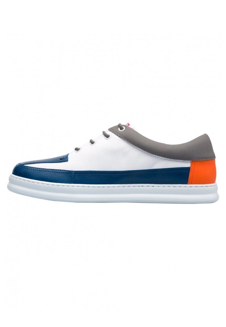 Homme TWINS - Chaussures à lacets