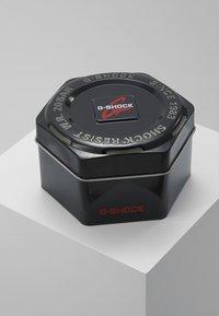 G-SHOCK - Digital watch - charcoal - 3