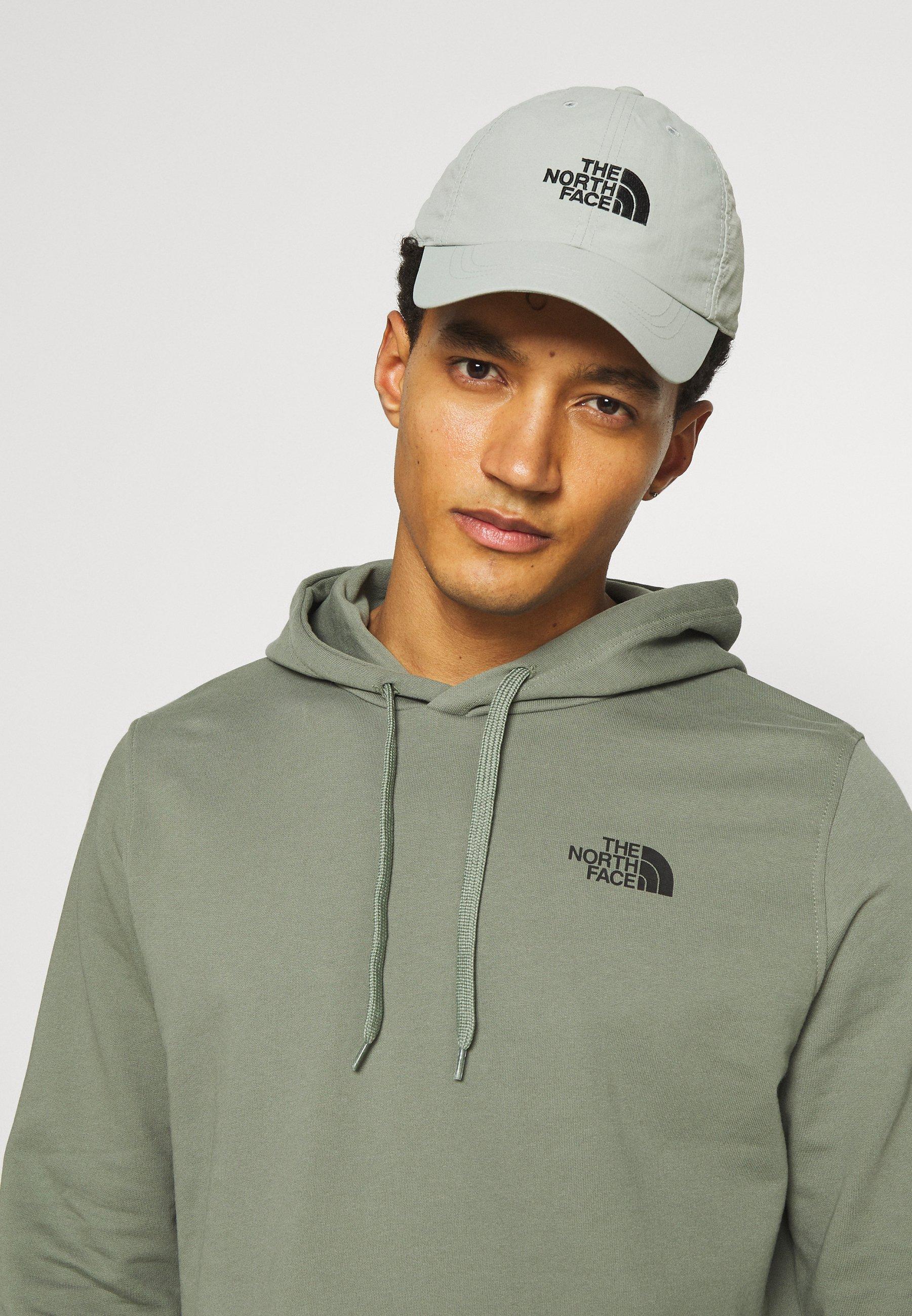 Uomo HORIZON HAT UNISEX - Cappellino