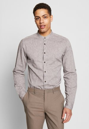 CONELL - Chemise - grey