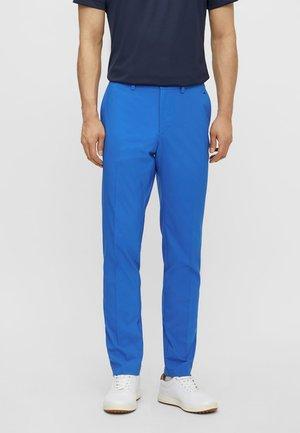 JLI ELOF - Chinos - egyptian blue