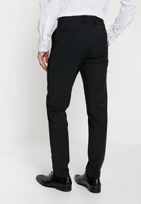 Esprit Collection - TROPICAL ACTIVE - Suit - black - 5