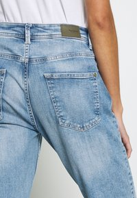 Pepe Jeans - VIOLET - Relaxed fit jeans - denim - 3
