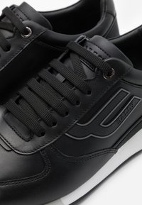 Bally - GOODY - Trainers - black - 3