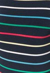 Marks & Spencer London - Long sleeved top - dark blue - 2