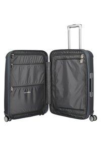 Travelite - ELBE  - Luggage set - marine - 4