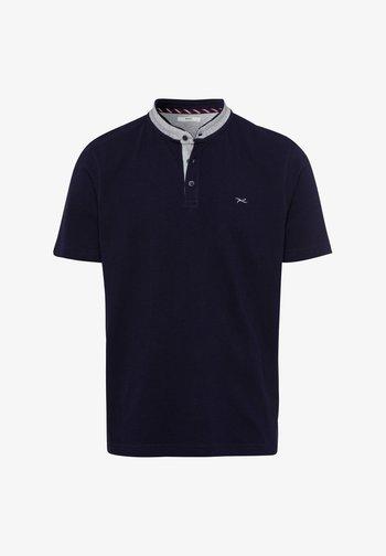 STYLE  - T-shirt basique - ocean