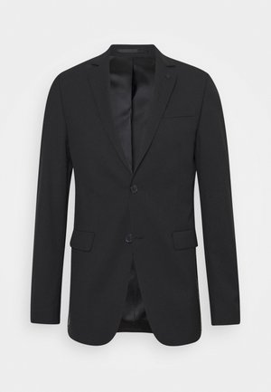 JACKET FAME - Sako - black