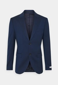 Tiger of Sweden - JAMONTE - Suit jacket - dark blue - 4