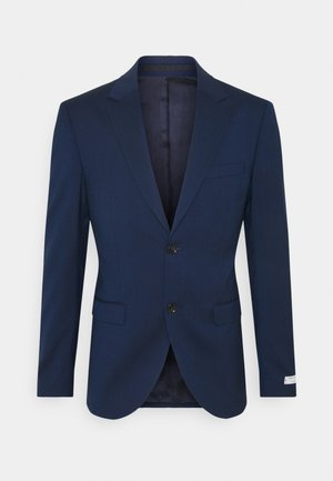JAMONTE - Suit jacket - dark blue