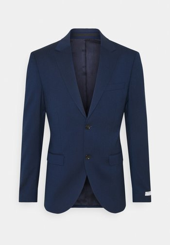 JAMONTE - Veste de costume - dark blue
