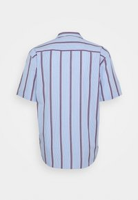 BY GARMENT MAKERS - OLE - Camisa - light blue - 1
