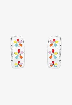 BLUME  - Earrings - multicolor