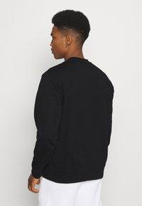 Dickies - LORETTO - Sweatshirt - black - 2