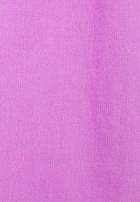Pinko - NUVOLOSO - Day dress - lilac - 6