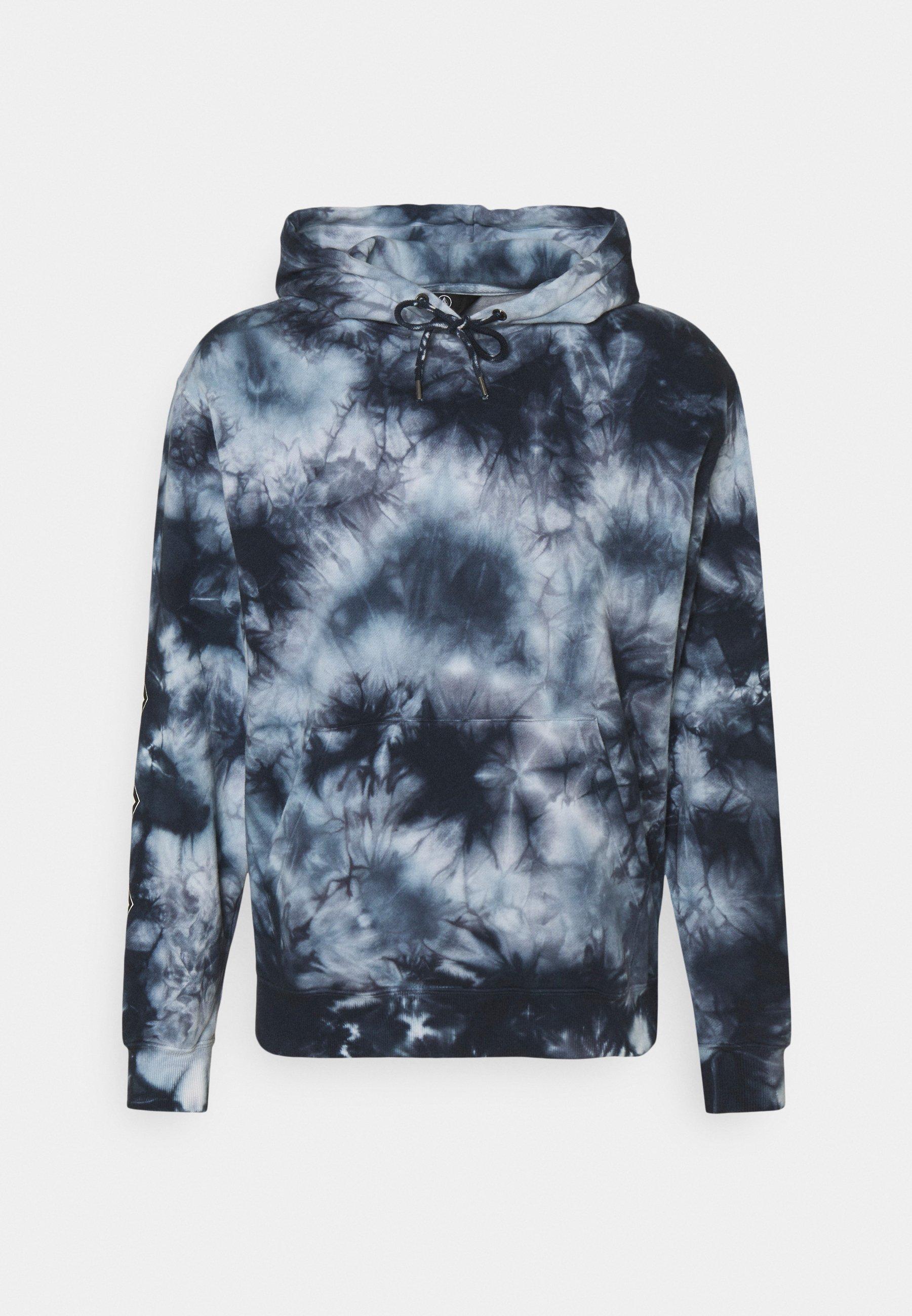 Men ICONIC STONE - Sweatshirt