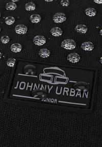 Johnny Urban - AARON JUNIOR - Rucksack - schwarz - 4