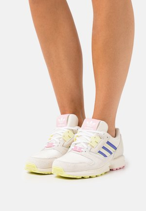 ZX 8000 SMU - Trainers - white