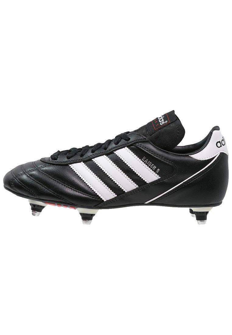Homme KAISER 5 CUP - Chaussures de foot à lamelles