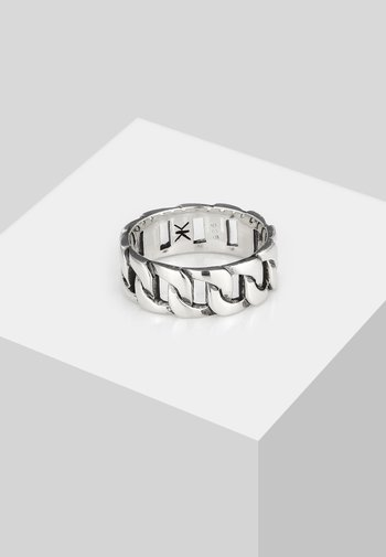 COOL TREND  - Sormus - silver-coloured