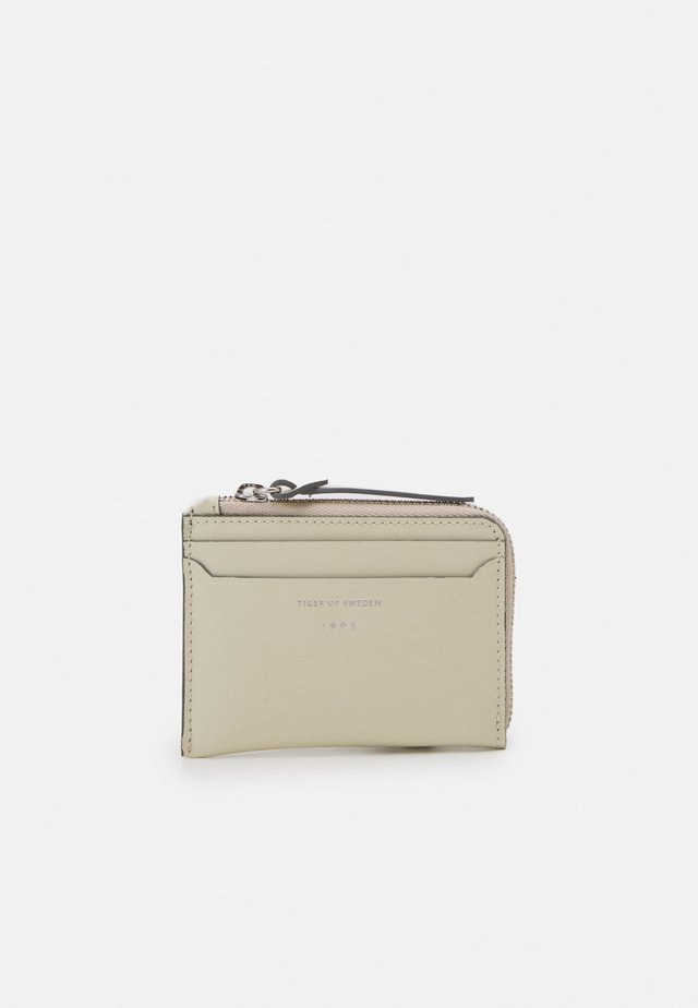 ANDRA UNISEX - Portefeuille - white