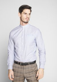 Selected Homme - SLHSLIMLAKE  - Shirt - white - 0