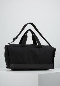 Reebok - GRIP - Sports bag - black - 3