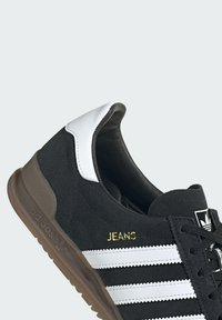 adidas Originals - JEANS TERRACE ORIGINALS SNEAKERS SHOES - Matalavartiset tennarit - black - 8