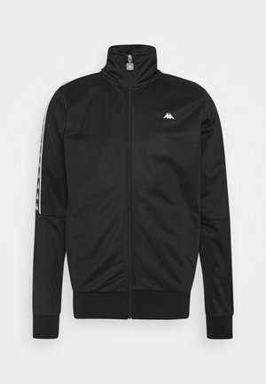 HILK - Training jacket - caviar