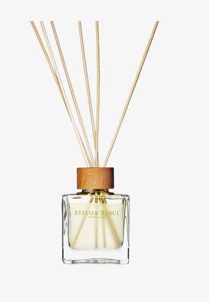 VERBENA & GINGER REED DIFFUSER 120ML - Home fragrance - orange