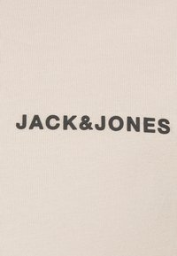 Jack & Jones - JCOMARCO - Polo - moonbeam - 2