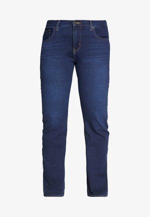 314 PL SHAPING STRAIGHT - Straight leg jeans - london rivers