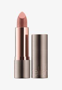 COLOUR INTENSE CREAM LIPSTICK - Lipstick - flirt