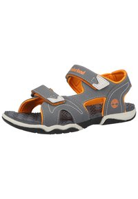 Timberland - Walking sandals - castlerock - 1