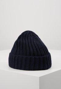 DRYKORN - BREENA  - Mütze - dark blue - 2