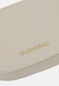 Valentino Bags - SUPERMAN - Across body bag - ghiaccio - 3