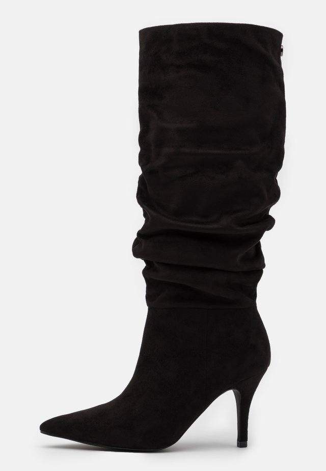 VLOUCH - Boots - black