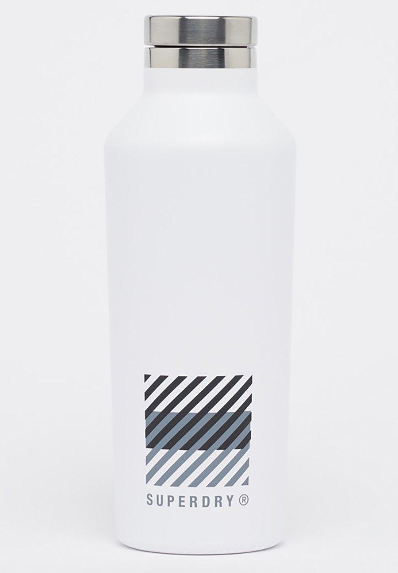 Herren Trinkflasche
