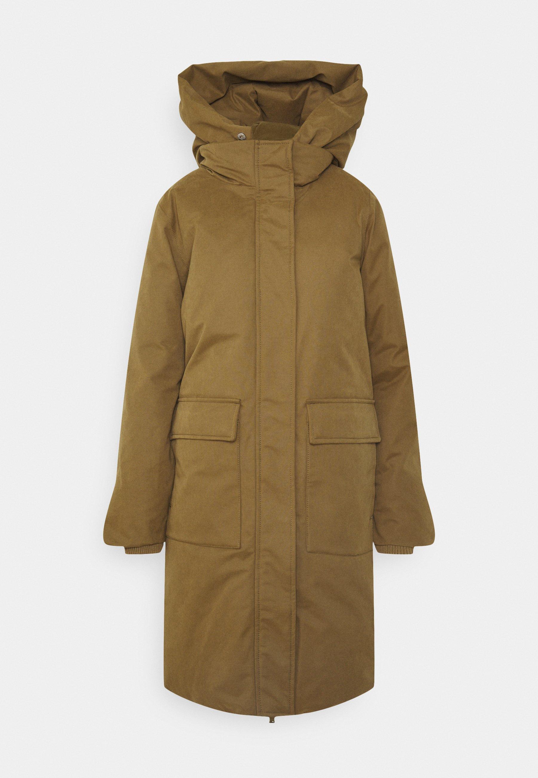 Women ALILLA - Down coat