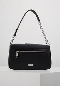 ALDO - HAEDITH - Håndtasker - black - 2