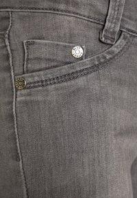 Blue Effect - Jeans Skinny Fit - grau - 2