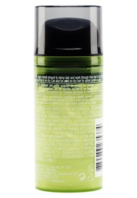 Redken - CURVACEOUS FULL SWIRL - Styling - - - 1