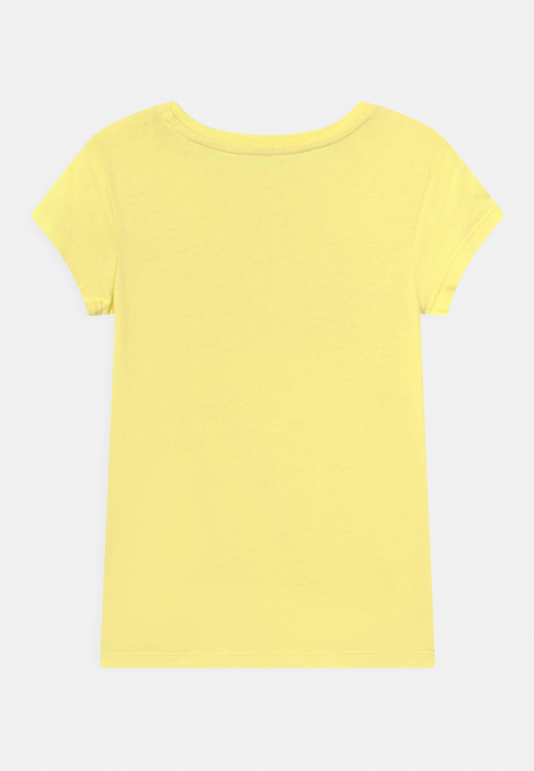 Kids ARCH LOGO - Print T-shirt