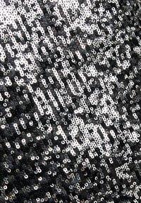 Swing - Koktejlové šaty/ šaty na párty - schwarz - 5