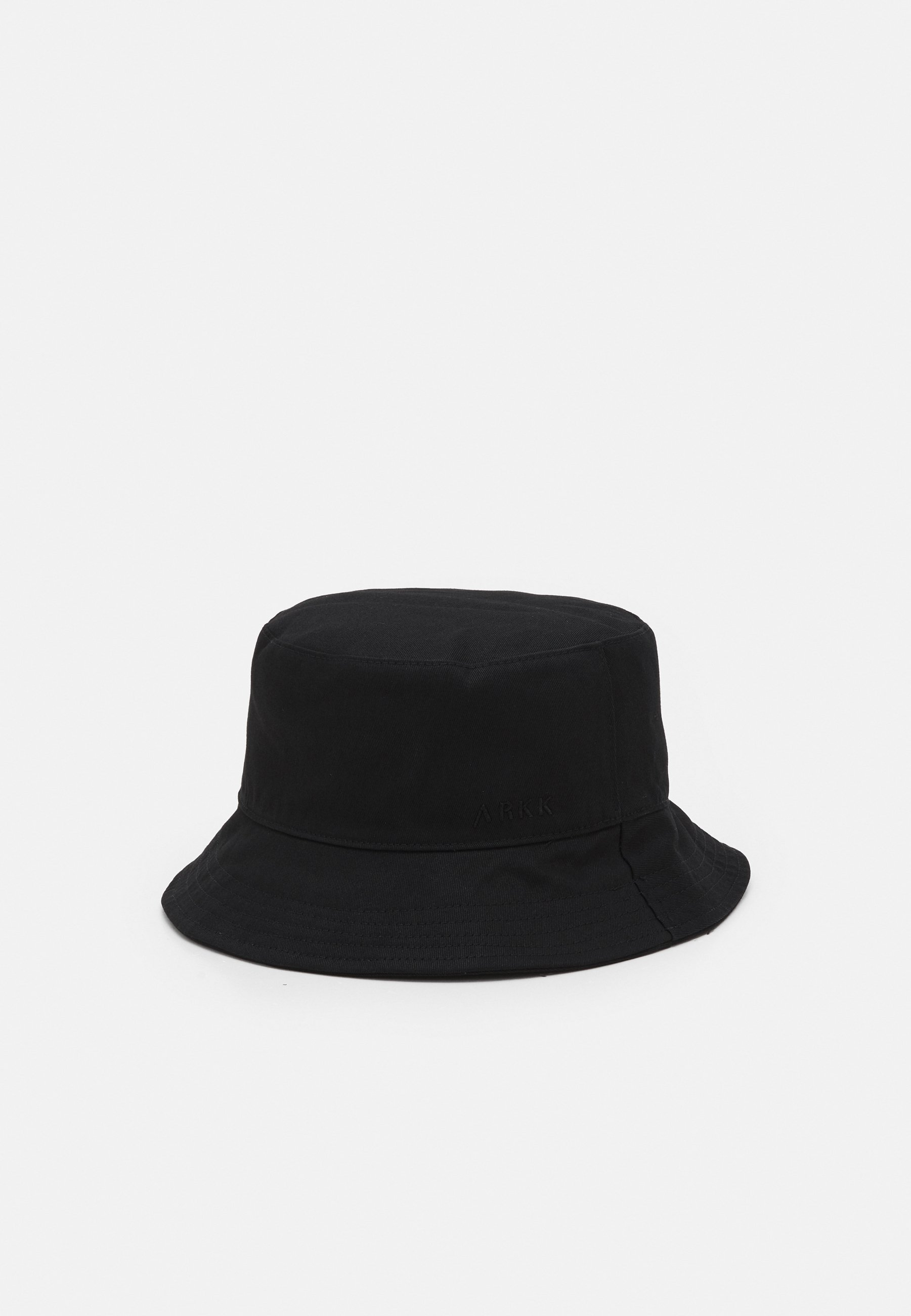 Women BUCKET HAT UNISEX - Hat