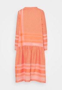 CECILIE copenhagen - JOSEFINE - Day dress - flush - 6
