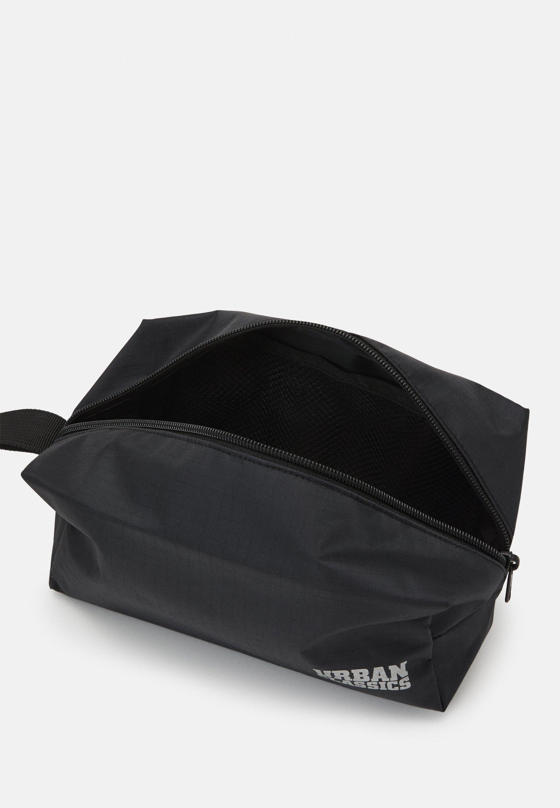 Homme COSMETIC BAG - Accessoire de voyage