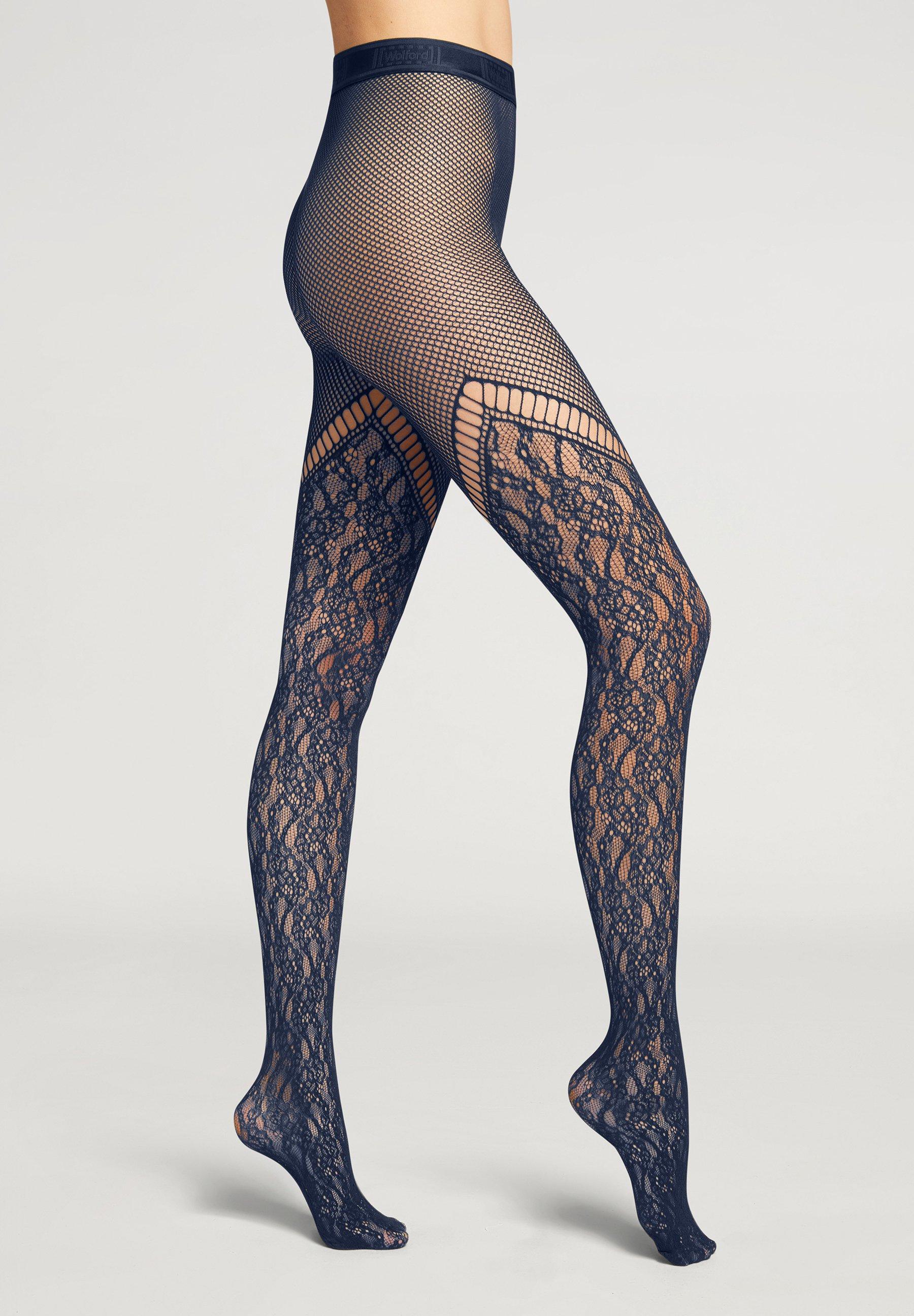 Femme RIPLEY  - Collants