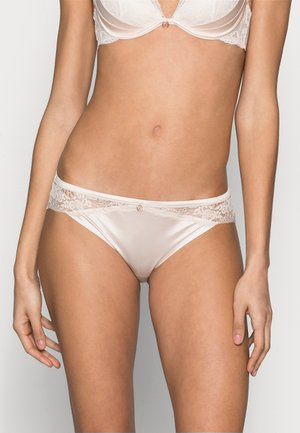 ROSIE - Briefs - alabaster
